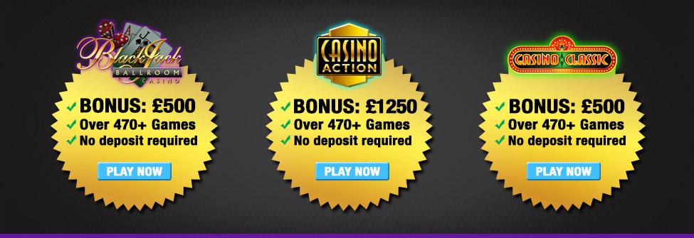 Online Casino Slovakia - Best Slovakia Casinos Online 2018