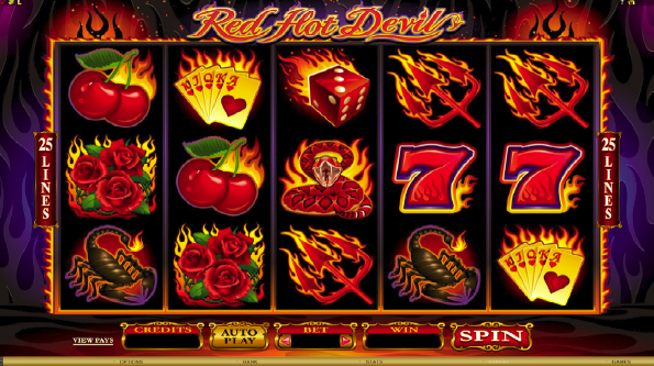 online casino top sizing hot